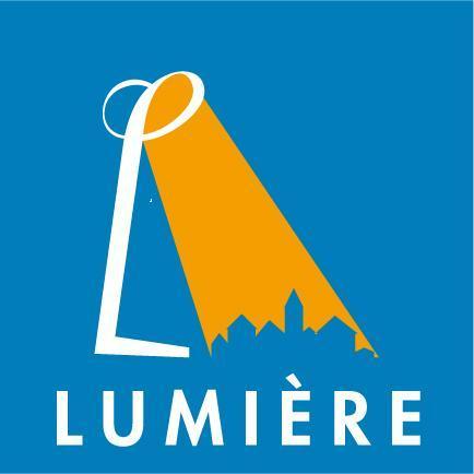Illuminazione pubblica piani della luce energia e for Piani di luce biliardo