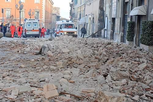 Insieme Per Ricostruire Un Sorriso Università Di Catania